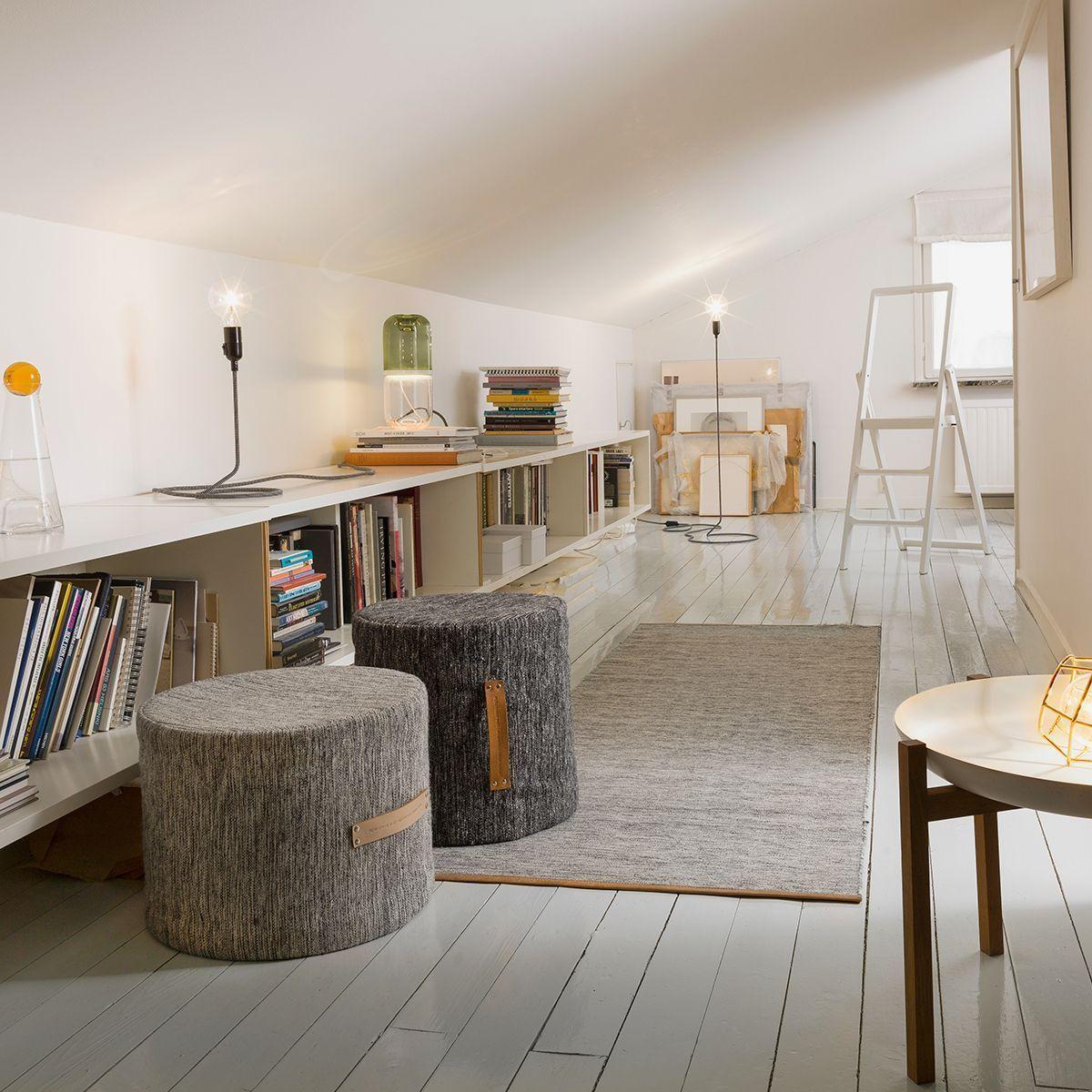 collecion-bjork-libreria