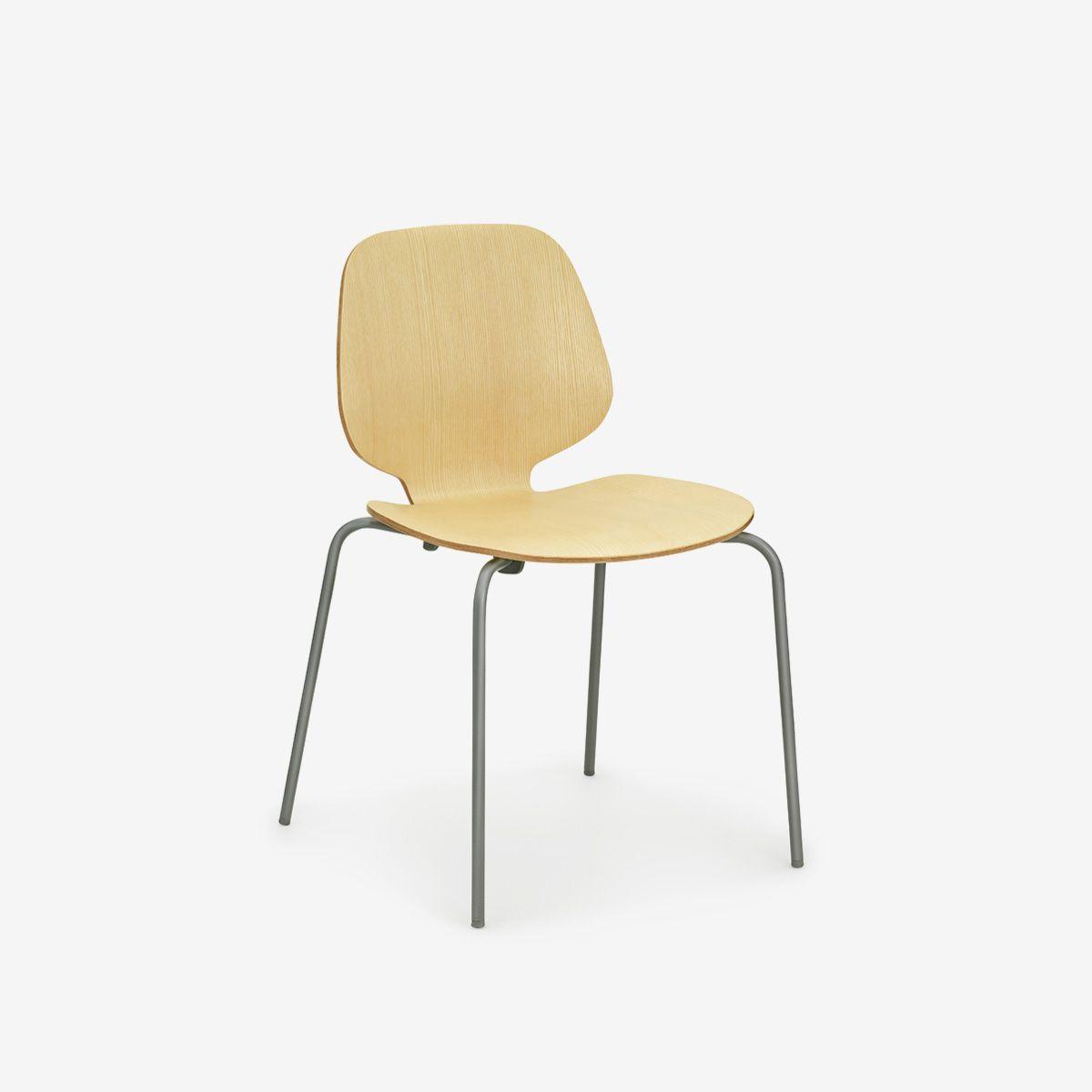 Silla My Chair