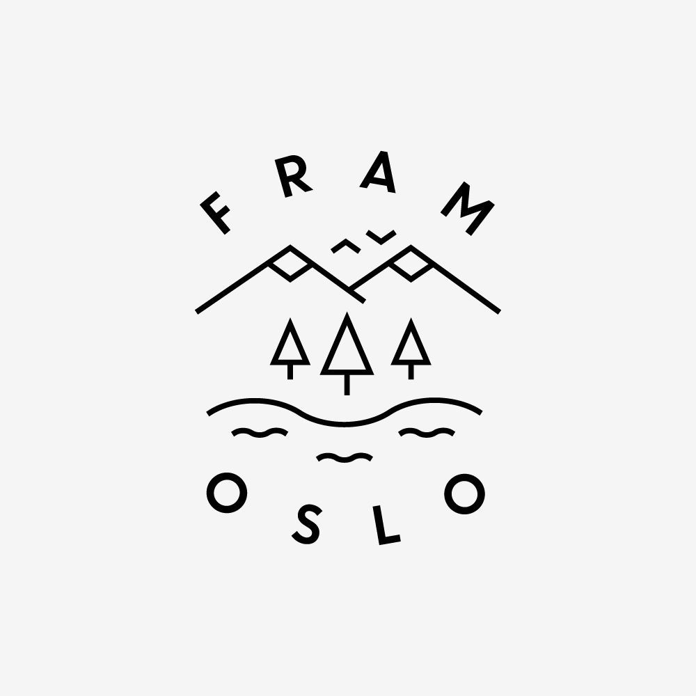Fram Oslo