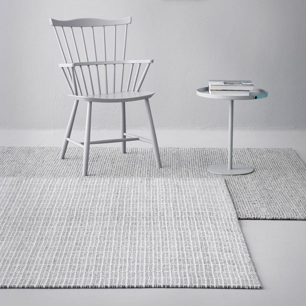 Alfombra Tanne Möbler | Muebles nórdicos y decoración
