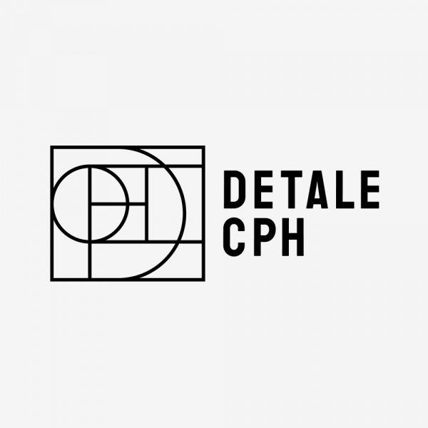 Detale CPH