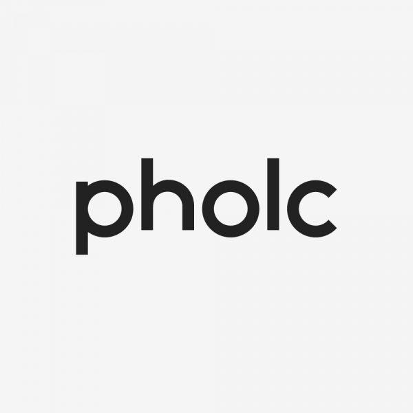 Pholc