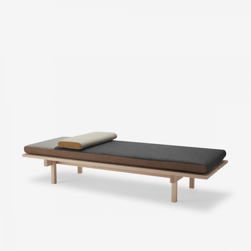 Sofa cama Reykjavik